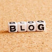 ブログカスタマイズ