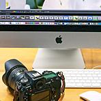 写真撮影とデジタル加工もお任せください