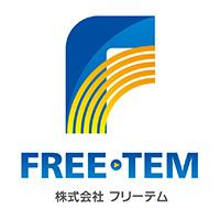株式会社フリーテム 代表取締役・振原新一様
