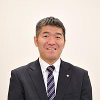 司法書士スガワ事務所・須川一成様
