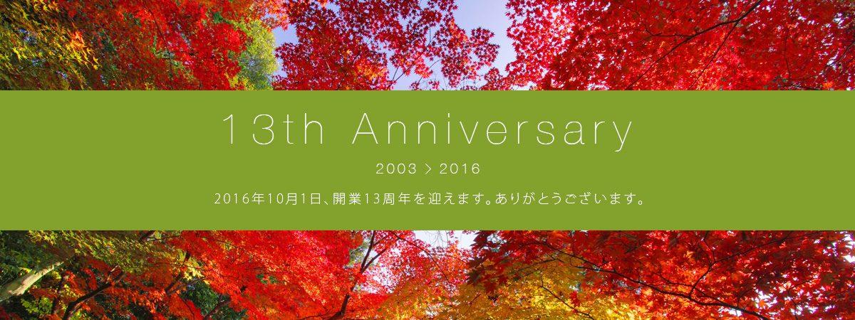 13th_anniversary