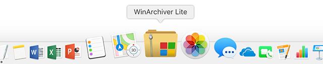 winarchiver_image