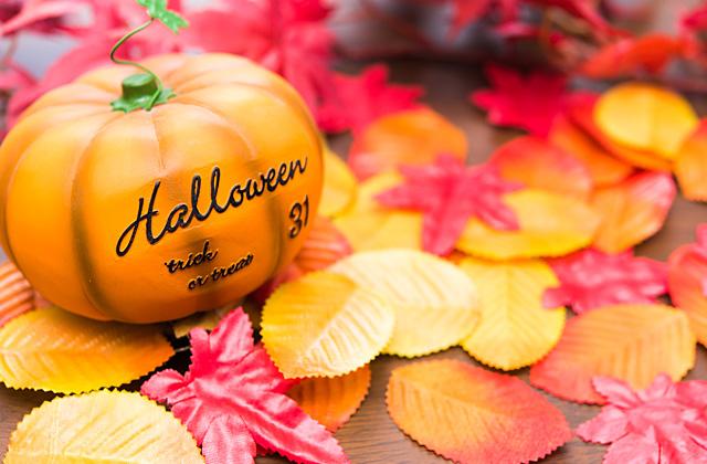 Halloween-image