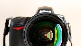 写真撮影料金